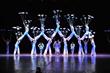 Cirque Peking
