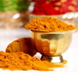 Study Finds Mesothelioma Growth Slowed by Curcumin and Peptides, According to Surviving Mesothelioma