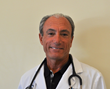 Newport Coast Veterinarian Dr. John Giannone Joins Jusuru...