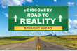 Advanced Discovery's Webinar to Address eDiscovery Myths