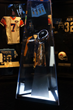 Gridiron Glory: The Best of the Pro Football Hall of Fame Opens at The Henry Ford October 3 – January 4, 2015