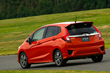 Honda Makes Major Changes to 2015 Honda Fit