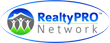 RealtyPRO™ Network Real Estate Referral & Florida Real Estate License Holding Company Now Allows California Licensees to Hang/Activate California Real Estate Licenses