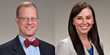 Collins & Lacy Attorneys Selected to Serve on Statewide Legal Committees