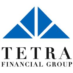 Tetra Financial Group