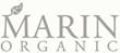 Marin Organic logo