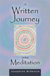 Josephine McKenzie offers meditations in new spiritual guide