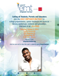 Grammy Winner David Banner Hosts Orangeburg Stop of UNCF'S Empower Me...