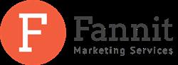 Inbound Marketing Company