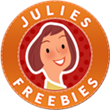 Giveaways and Activities Across America from JuliesFreebies.com for...