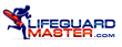 Lifeguard Master has been providing emergency supplies to beaches, pools, lakes and to lifeguard for years