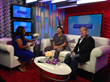 "MyShape Lipo's Specialist Trevor Schmidt PA-C, Featured On Fox's Morning Show ""More Access"""