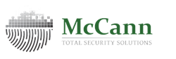 McCann Total Security Solutions