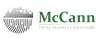 McCann Security Offers New Security Solutions that Include Physical...