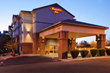 Stonebridge Companies' Hampton Inn Phoenix Midtown Hotel Extends Light...