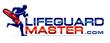 Lifeguard Master