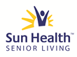 Sun Health Opens Innovative Memory Support Residence For Individuals With Dementia And Alzheimer's