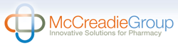 McCreadie Group: Innovative Solutions for Pharmacy