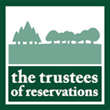 The Trustees of Reservations Applies for National Accreditation...