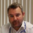 Dr. David Smart MB ChB