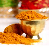 Spice Component Kills Mesothelioma Cells
