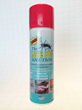 The Love Bug Solution is now available in a convenient aerosol can