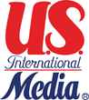 "U.S. International Media-New York Is ""Moving on Up"""