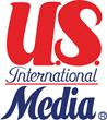 U.S. International Media Appoints Elizabeth Kelly to Associate Media...