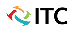 ITC, a leading provider of agency marketing, rating and management software and services
