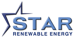 Star Renewable Energy is part of the Star Refrigeration Group and specialises in sustainable heating
