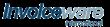 Invoiceware International Becomes Oracle PartnerNetwork Gold Level Partner
