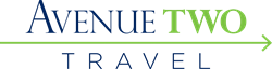 Avenue Two Travel, luxury travel advisor