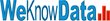 We Know Data Announces Launch of New Website to Provide Business...