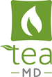 Tea MD came into being as an extension of a board certified physicians practice. Tea MD Skincare is committed to creating innovative natural products that help treat specific skin needs while meeting the more rigorous standards of the skincare industry.