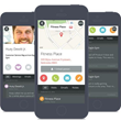 Outfield App Takes New Approach to Mobile CRM