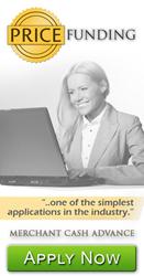 small business loans, merchant cash advance, working capital, business credit