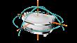Mobi-C Artificial Disc