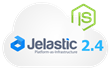 Jelastic Expands Enterprise Cloud and Multi-Language PaaS Capabilities, Adds Node.js Support