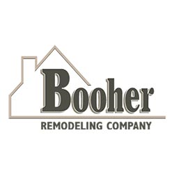 Booher Remodeling Company