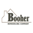 "Booher Remodeling Honored as Qualified Remodeler Magazine's ""Top 500 Remodeler of 2014"""