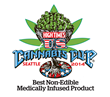 Browns Botanicals Wins in the 2014 Seattle Cannabis Cup