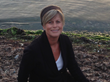 Leading Outdoor Gear Manufacturer Appoints Liz Mathias to Chief...