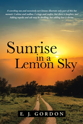 Sunrise-Lemon-Sky-Jane-Gatewood-Best