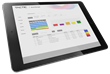 Southpaw Technology Launches Five New TACTIC Apps