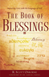 Pray with Impact - The Book of Blessings in eBook Versions