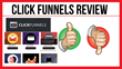 Click Funnels: Review Examining Russell Brunson's Program Released