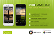 ProCamera 8 for iOS 8 brings the best HDR and manual controls for...