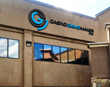 Casino Game Maker, Inc. Opens Office in Cedar City, UT