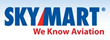 Sky Mart is a leading OEM aerospace fluids and parts distribution company specializing in chemicals, fluids and consumables used in the maintenance of aircraft. Additionally, Sky Mart offers Commercial and Regional OEM quality aircraft parts. Sky Mart has
