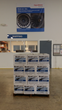 Sky Mart first to stock Mobil Jet Oil 387, ExxonMobil's High Performance Capability (HPC) Aircraft Type Gas Turbine Lubricant